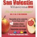1000 carteles, posters 29x42(A3) 300gr